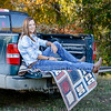 C-Baron-Photo-College-Station-Seniors-Taylor-125
