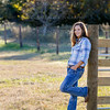 C-Baron-Photo-College-Station-Seniors-Taylor-127