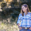 C-Baron-Photo-College-Station-Seniors-Taylor-119
