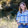 C-Baron-Photo-College-Station-Seniors-Taylor-120