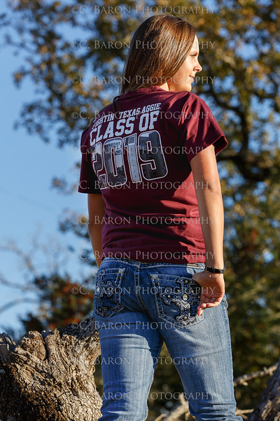 C-Baron-Photo-College-Station-Seniors-Taylor-138