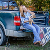 C-Baron-Photo-College-Station-Seniors-Taylor-124