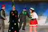 CCC14 Grinch-4a Adults Yang (1)