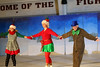 CCC14 Grinch-4a Adults Yang (3)