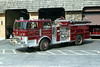 ELMWOOD PARK ENGINE 948  ALFCO PACEMAKER
