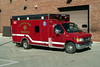 ELMWOOD PARK AMBULANCE 944   FORD E-450