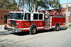 MAYWOOD ENGINE 505  SPARTAN - DARLEY  X- ELGIN