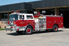 NORTH RIVERSIDE  ENGINE 809  MACK CF