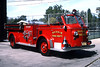 SKOKIE  ENGINE  1947 ALFCO 700  1000-0  PHOTO 1  RON HEAL PHOTO