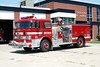 SKOKIE  ENGINE 1  1973 PIRSCH  1250-300