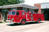 SKOKIE  ENGINE 3  1978 PIRSCH  1250-300