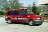 FORD HEIGHTS CAR 201    DODGE CARAVAN