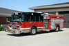 Carol Stream Engine 211