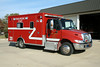 CAROL STREAM AMBULANCE 220