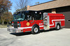 OAKBROOK TERRACE FPD  ENGINE 311