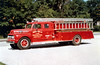 WINFIELD ENGINE  FORD F -