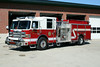 SUGAR GROVE ENGINE 901  PIERCE