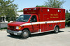 WEST DUNDEE AMBULANCE 351