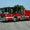 MUNSTER FD  ENGINE 2224