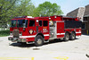 LONG GROVE FPD TANKER 55 KME