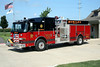 HUNTLEY ENGINE 942   PIERCE ENFORCER