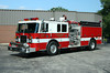 MCHENRY ENGINE 1245   PIERCE SABER