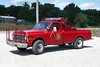 CUSTER TOWNSHIP  BRUSH 228  1971 CHEVY - ALEXIS  250-150  X-BRAIDWOOD FPD