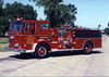 ENGINE 688   1960 SEAGRAVE  51KB  1000 - 300
