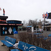 SUPERDAWG DRIVE IN CHICAGO