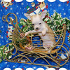 "PUPPY NUMBER # 956<br /> SOLD TO: RAGAN T.<br /> FROM: SEASIDE,CA          <br /> BREED: CHIHUAHUA                  <br /> SIZE: TEACUP<br /> SEX: FEMALE  <br /> COLOR: WHITE AND FAWN<br /> DATE OF BIRTH: 09-25-08<br /> COAT TYPE: SHORT<br /> Starting Price with registration was: $1675.00<br /> Sold for $ 1275.00 at a discounted price.<br /> Pet Boutique sales representative: CHRISTY<br /> Customer Comments: HER NAME IS ""DOTTIE""<br /> Send an e-mail to TeacupPets@TexasTeacups.com if you would like for us to include comments about your new puppy and your experience with purchasing a puppy from our pet boutique.<br /> <br /> Click the ( BUY THIS PHOTO ) icon under photo to purchase this puppy picture.<br /> Photos are available in wallets, 8 X 10, 5 x 7, on key chains, mouse pads, back packs, coffee mugs and T-Shirts and more.<br /> <br /> This Photo is copy right protected by:<br /> Teacup And Toy Pets"