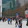 CHRISTMAS  DAY  IN  NEW  YORK  2014   -    Manhattan,  NYC