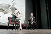 BRADY_2013CINEQUEST-1273