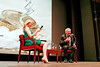 BRADY_2013CINEQUEST-1271