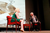 BRADY_2013CINEQUEST-1268