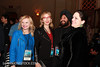 BRADY_2013CINEQUEST-1279