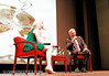 BRADY_2013CINEQUEST-1269
