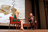 BRADY_2013CINEQUEST-1272