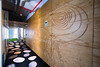 BOOKINGS 1DX 300315- 029