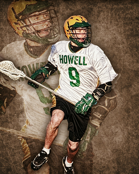 LaCrosse_Project_HighRes