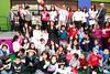 4-25-2015  DIA DEL NINOS - Plaza del Valle
