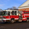 OLD SAYBROOK, CT ENGINE 351