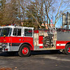 OLD SAYBROOK, CT ENGINE 352