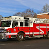 OLD SAYBROOK, CT RESCUE 391