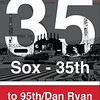Sox-35th Red Line