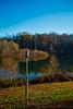 Birdhouse - 11-11-2012