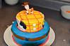 2011 12 17-Toy Story Cake 001