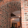 Milwaukee Thin Brick