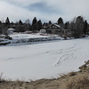 Elbow river