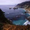 Big Sur area.