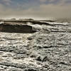 mendocino-coast-waves-tif